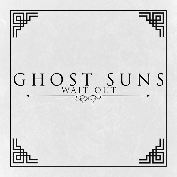 Ghost suns wait out
