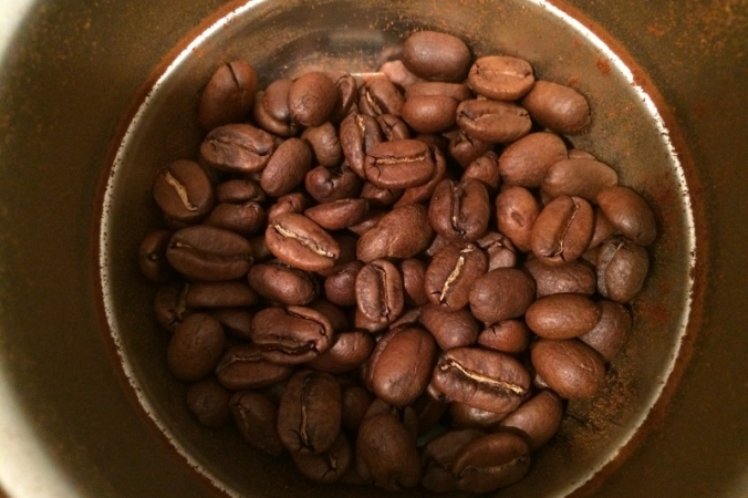 jonestown roasters coffee beans whole