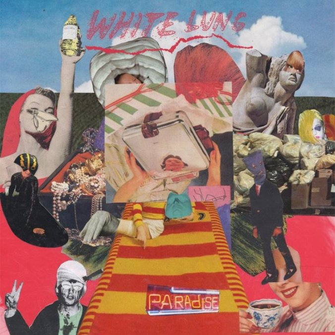 white-lung-paradise-album-new