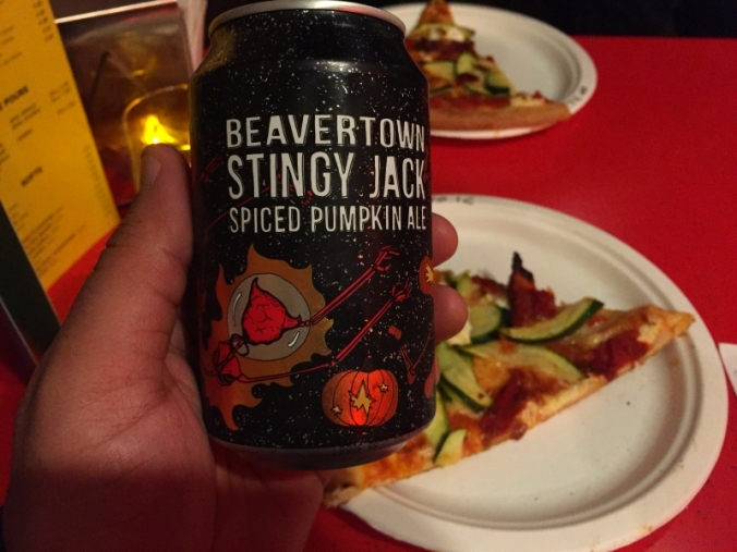 beavertown-stingy-jack-pumpkin-ale