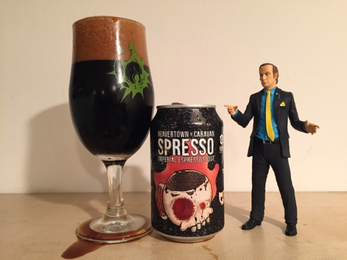 beavertown-spresso-coffee-stout