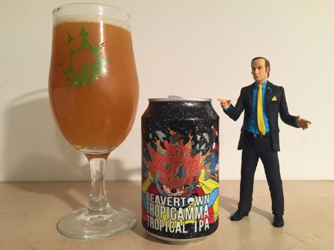 beavertown-tropigamma-tropical-ipa
