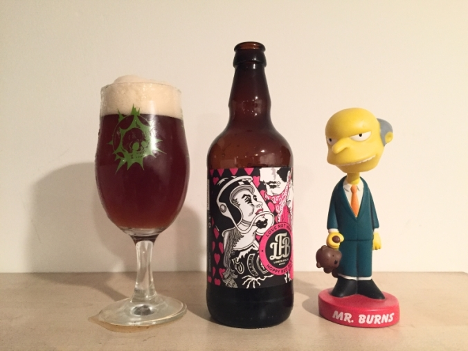 london-fields-brewery-love-not-war
