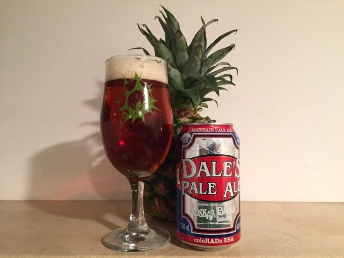 oskar-blues-dales-pale
