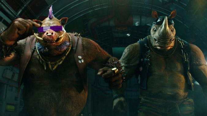 bebop-and-rocksteady-out-of-the-shadows