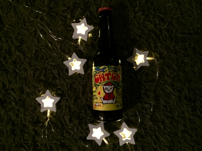 cwtch-tiny-rebel-welsh-red-ale