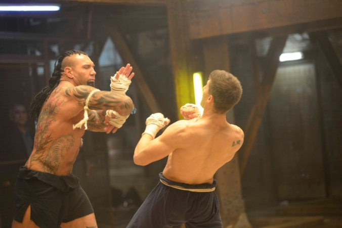 kickboxer-vengeance