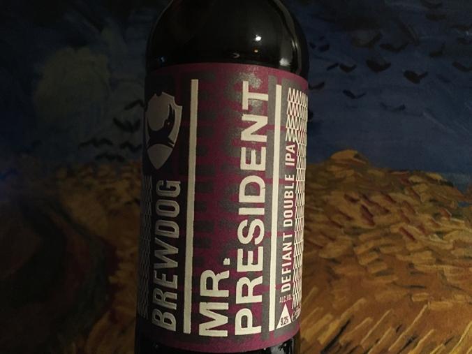 brewdog-mr-president