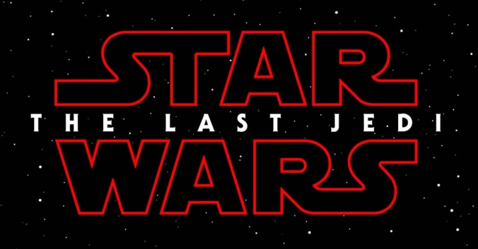 star-wars-the-last-jedi-title-logo