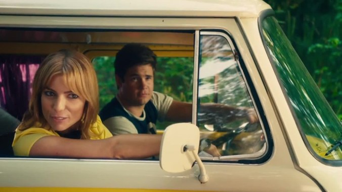 the-final-girls-adam-devine