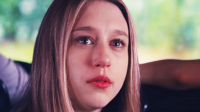 the-final-girls-taissa-farmiga