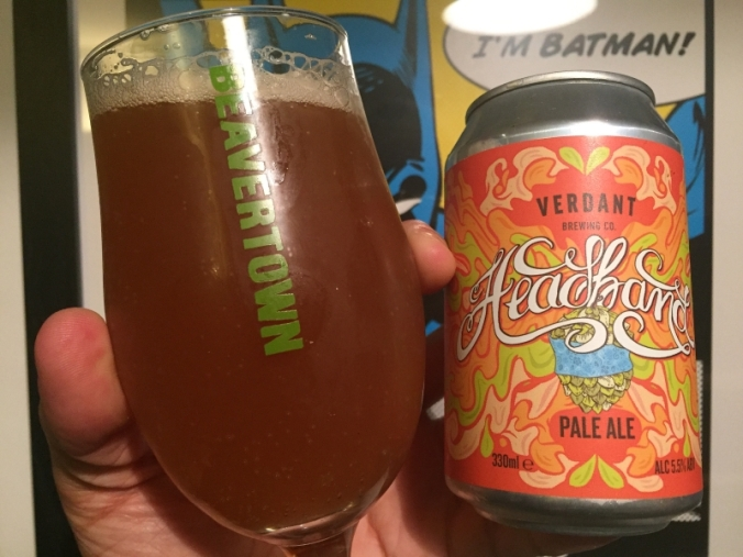 verdant-brewing-co-headband-pale-ale