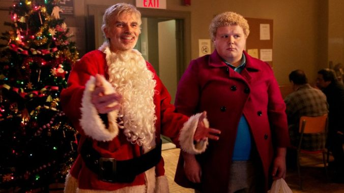 bad-santa-2-billy-bob